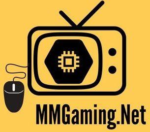 MMGaming.net